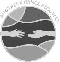 Another Chance Recovery Logo