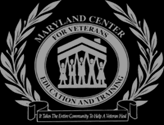 Maryland Center for Veteran's Education and Training