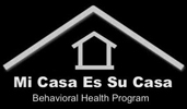 Mi Casa Es Su Casa Behavioral Health