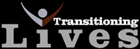 Transitioning Lives Behavioral Health Lobo